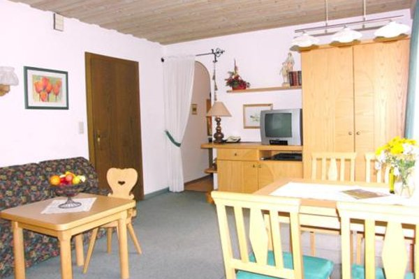 Haus Rodlach-Arendt - фото 15