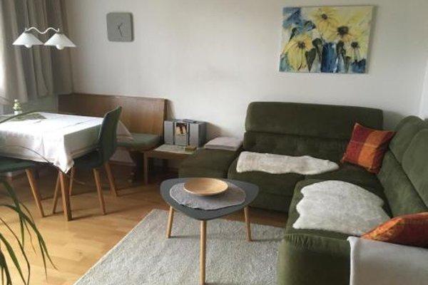 Haus Rodlach-Arendt - фото 6
