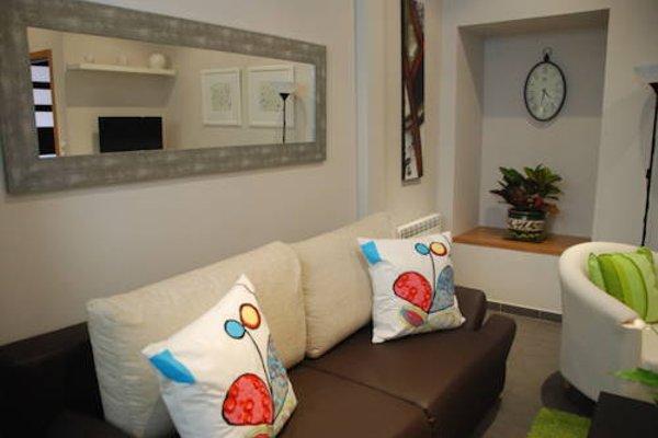 Apartamento Juderia - фото 6