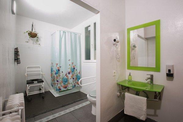 Olatu Guest House - фото 17