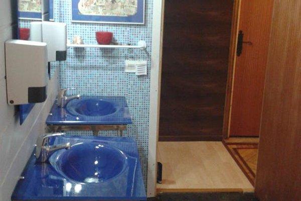 Olatu Guest House - фото 18