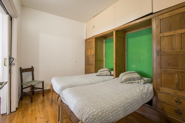 Olatu Guest House - фото 6