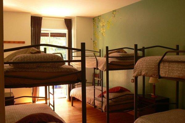 Olatu Guest House - фото 9