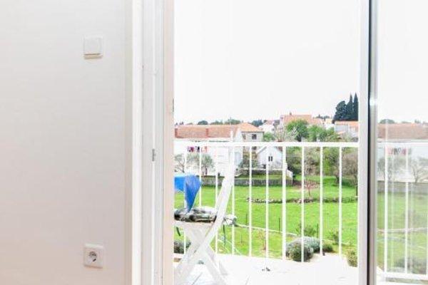 Villa Darrer - фото 16
