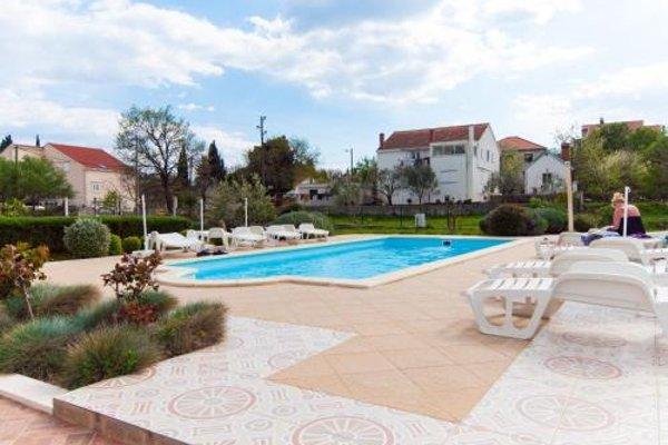 Villa Darrer - фото 22