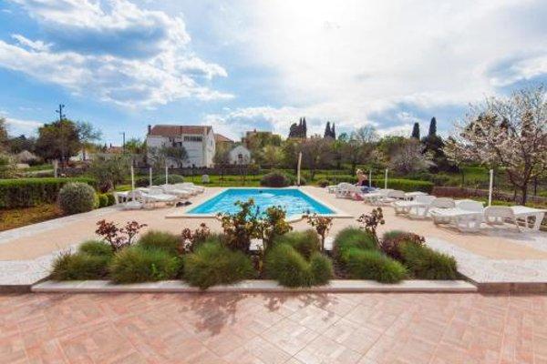 Villa Darrer - фото 23