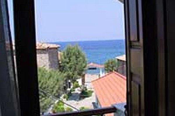 Hotel Agnanti - фото 9