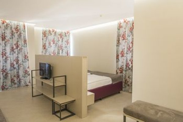Astoria Hotel - Все включено - 3