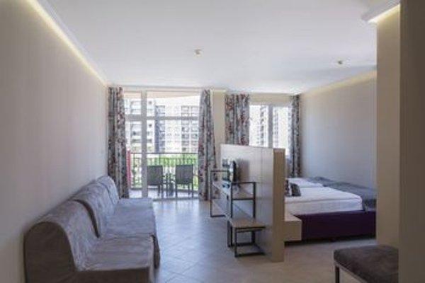 Astoria Hotel - Все включено - 4