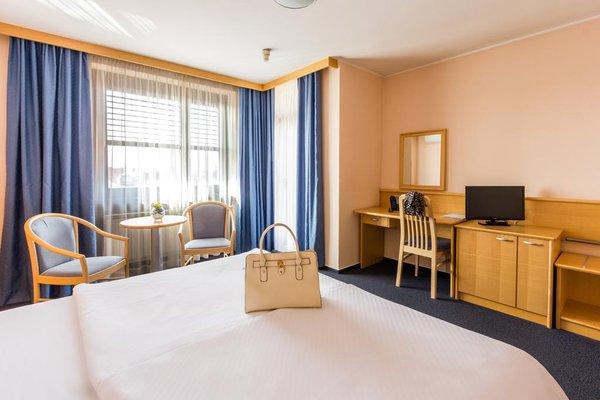 Hotel Orel - Все включено - фото 5