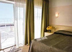 Эко-отель Левант фото 2 - Ялта, Крым