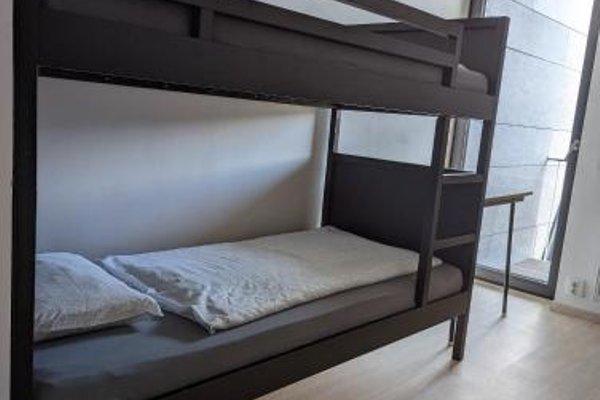 Apartmany Klinovec - фото 21