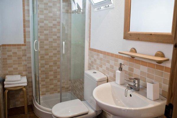 Mandala Bungalows - фото 4