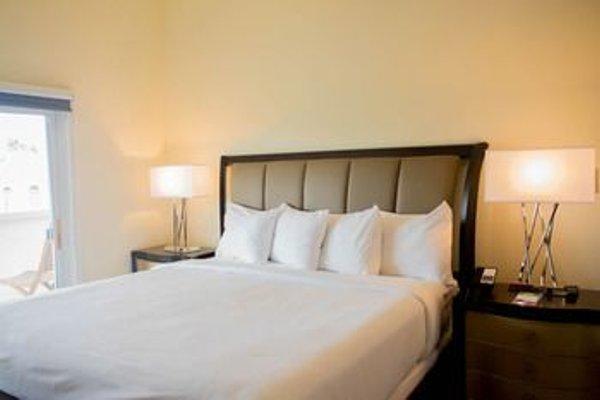 Halito Hotel & Residence - 3