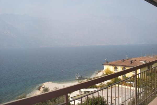 Villa Pifferi - фото 15