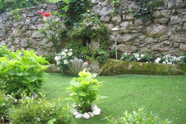 Villa Pifferi - фото 17