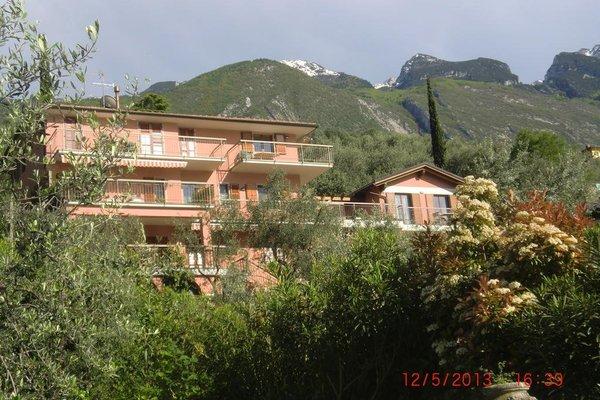Villa Pifferi - фото 22