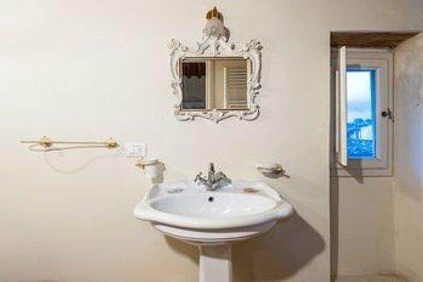 Palazzo Guinigi - фото 11