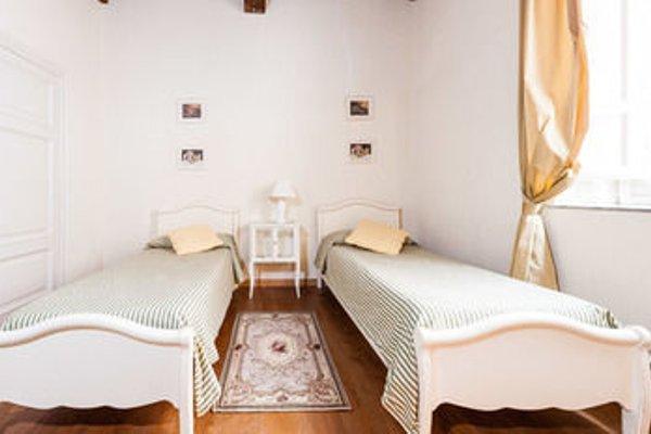 Palazzo Guinigi - фото 4