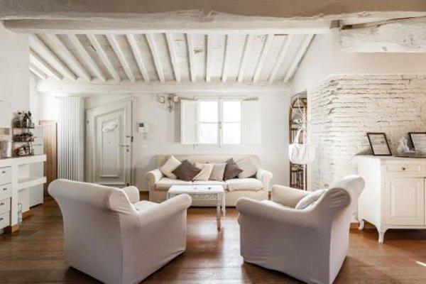 Palazzo Guinigi - фото 7