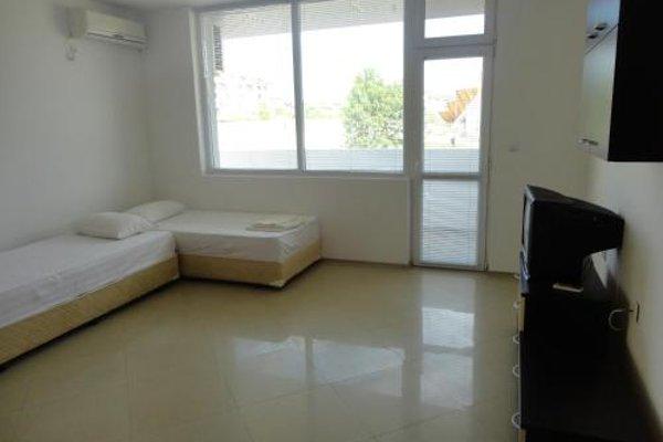 Stefani Apartments - фото 3