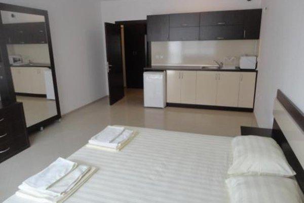 Stefani Apartments - фото 5