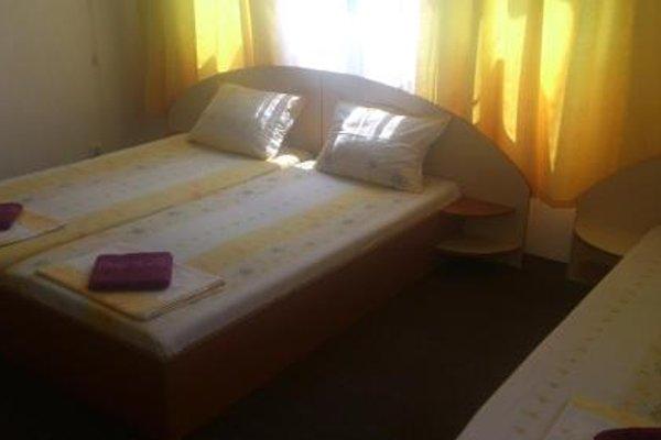 Svetla Guest House - фото 8