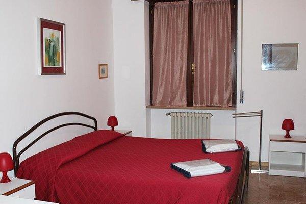 Verona Bottego Guest House - фото 50