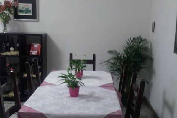Verona Bottego Guest House - фото 13