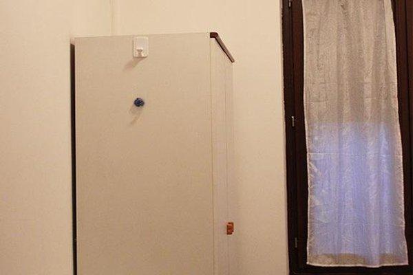 Verona Bottego Guest House - фото 17