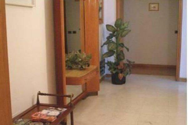 Verona Bottego Guest House - фото 18