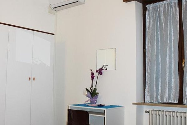Verona Bottego Guest House - фото 20