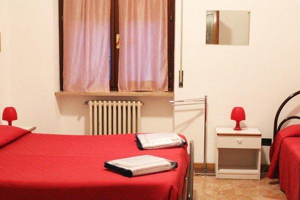 Verona Bottego Guest House - фото 4