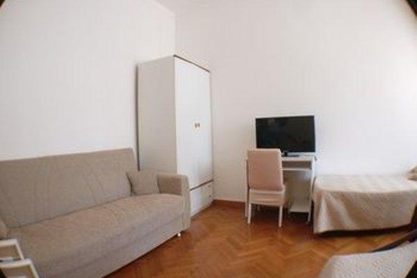 Verona Bottego Guest House - фото 5