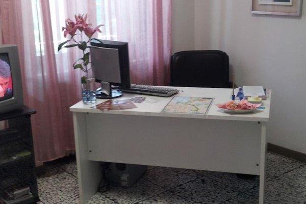 Verona Bottego Guest House - фото 6