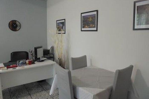 Verona Bottego Guest House - фото 8