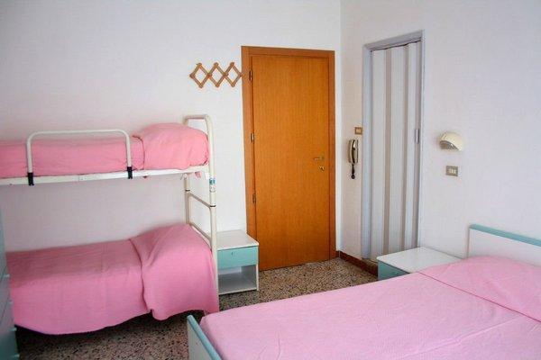 Hotel Marilena - фото 3