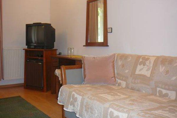 Family Hotel Tipik - фото 3