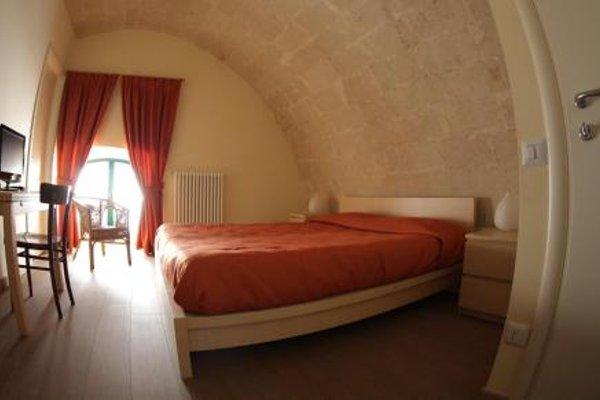 Casa Natali - фото 50