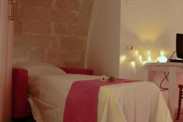 Casa Natali - фото 11