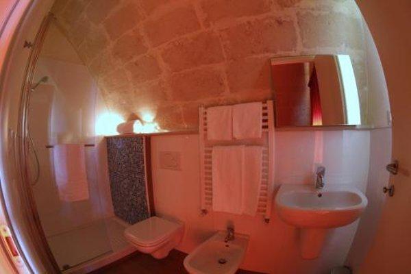 Casa Natali - фото 15