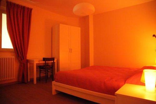 Casa Natali - фото 16