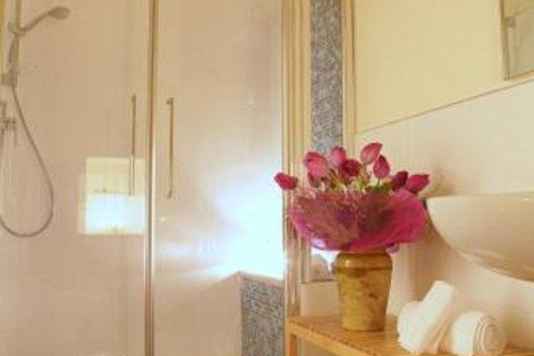 Casa Natali - фото 21