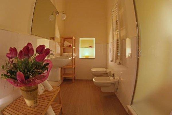 Casa Natali - фото 3
