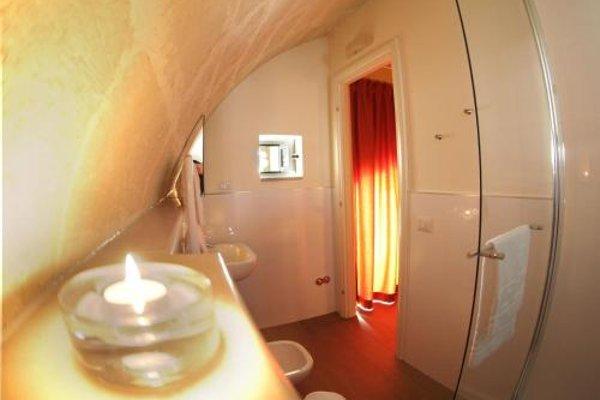 Casa Natali - фото 5