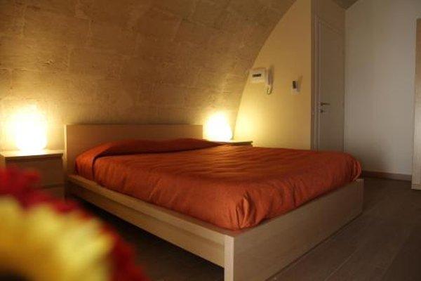 Casa Natali - фото 9