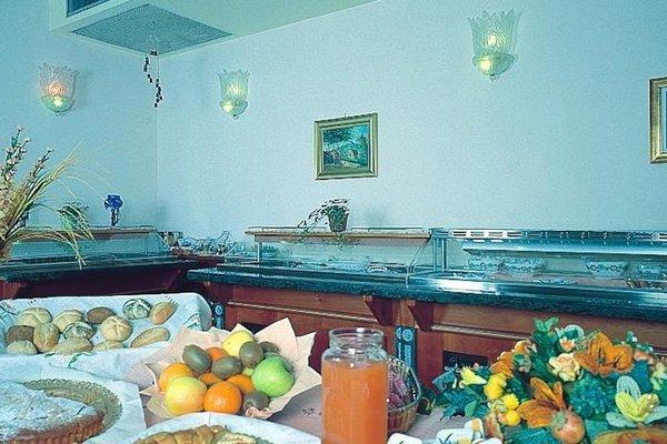 Hotel da Roberto - фото 4