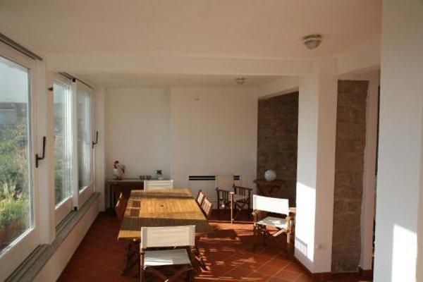 La Vignaredda - Residenza di Charme - 12