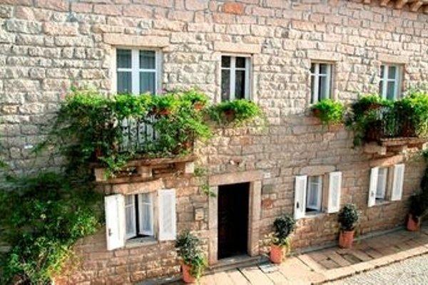 La Vignaredda - Residenza di Charme - 20