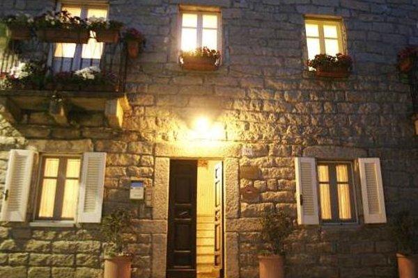 La Vignaredda - Residenza di Charme - 22